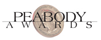 Peabody Awards logo