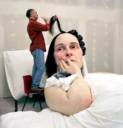 http://hearingvoices.com/news/wp-content/uploads/2007/08/mueck10.jpg